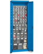 BAK10805802