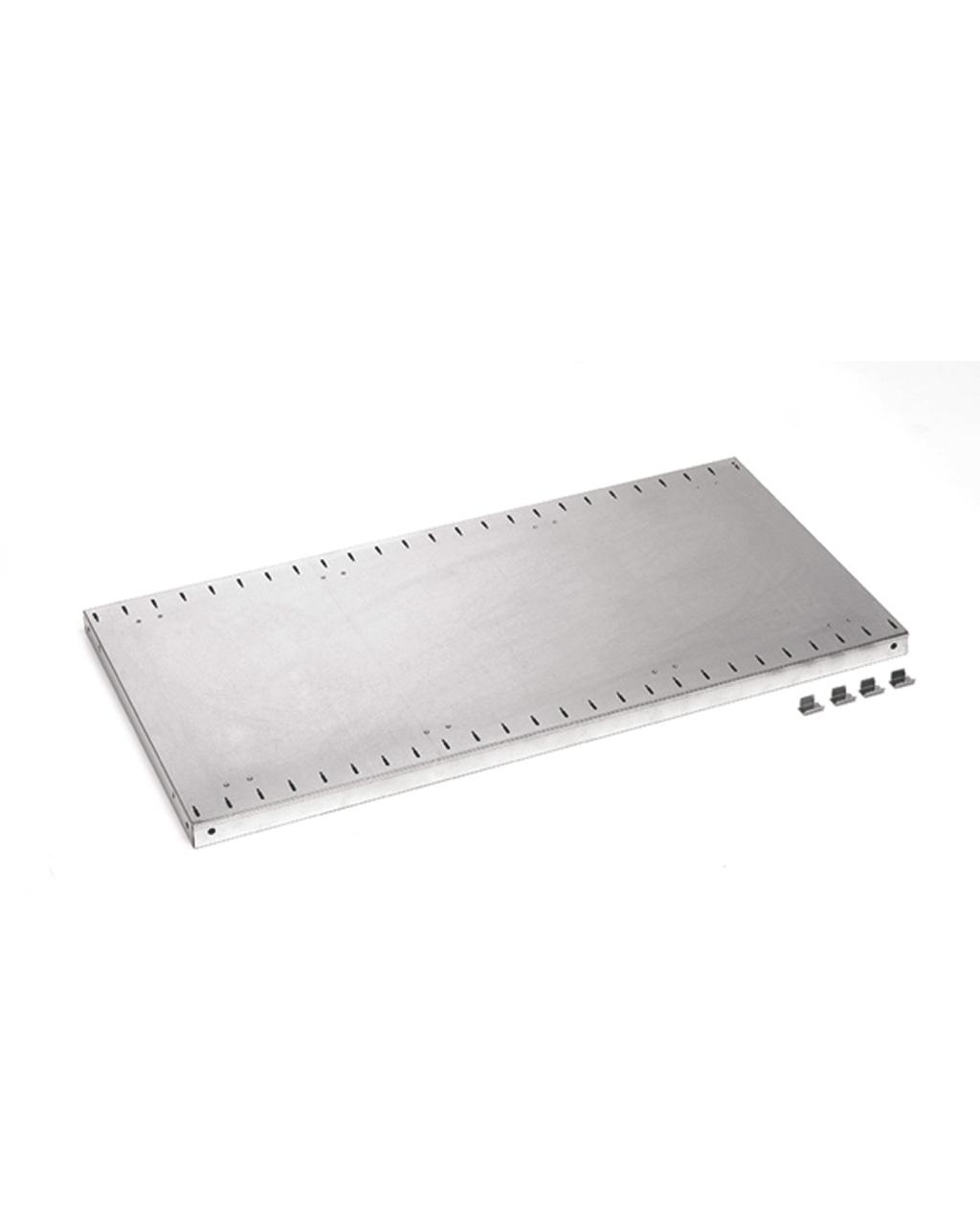 Unimech srl. Cassetti semplici Standard (FFG)