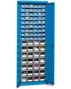 BAK10805202