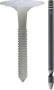 Fissaggio per materiali rigidi DIPK II