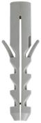 Fissaggio in nylon S