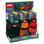 DISPENSADOR GUANTES