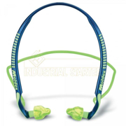 Inserti auricolari con archetto - MX6810