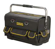 Borsa per idraulico FatMax®