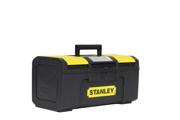 Stanley Tool Box